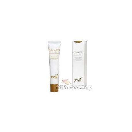 Crème GG 30ml illuminateur de teint 8 en 1