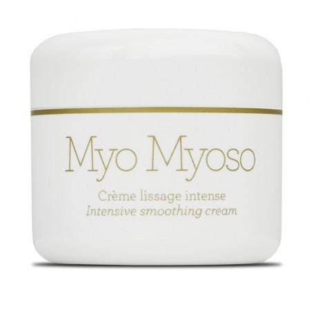 Myo myoso 50ml