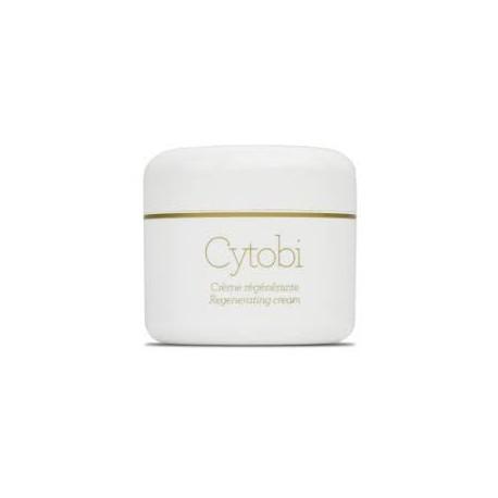 cytobi crème reconstituante 30 ml