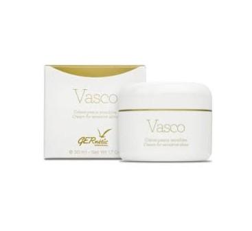 Vasco 50 ml