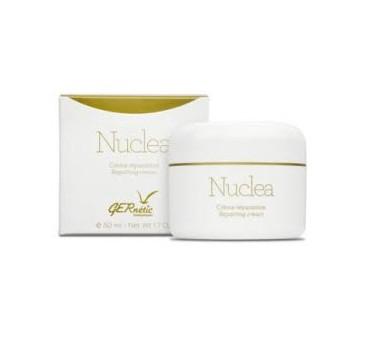 Nucléa 30 ML. Crème Réparatrice