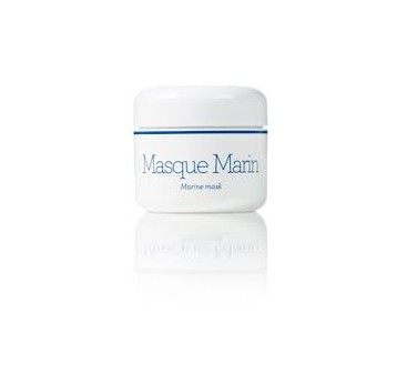 MASQUE MARIN 30 ML