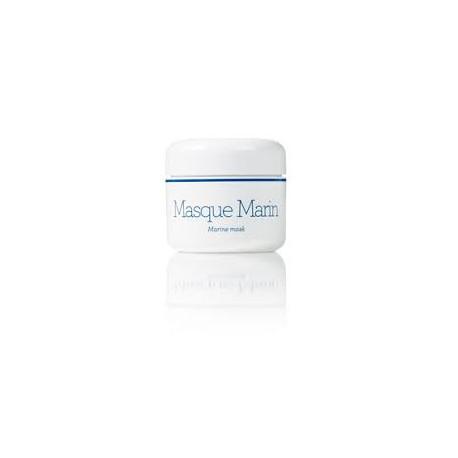 MASQUE MARIN 30 ML