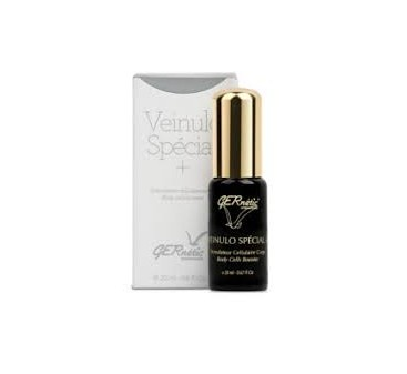VEINULO SPECIAL+ 20 ML