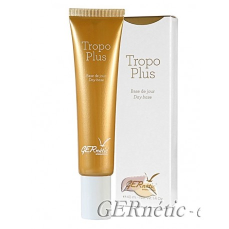 TROPO PLUS 50 ML