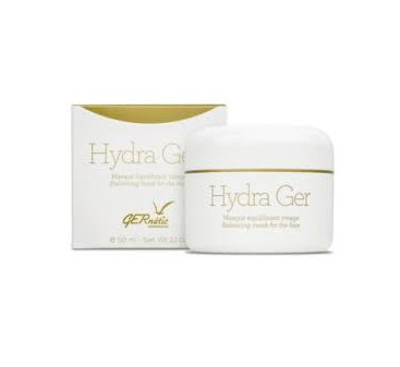 MASQUE HYDRA GER 50ML