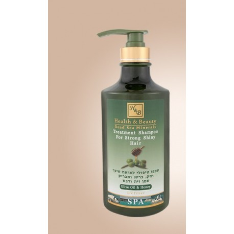 gel douche miel olive 780ml