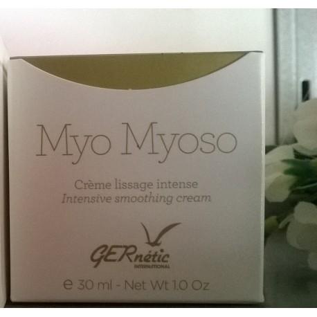 Myo myoso 30ml