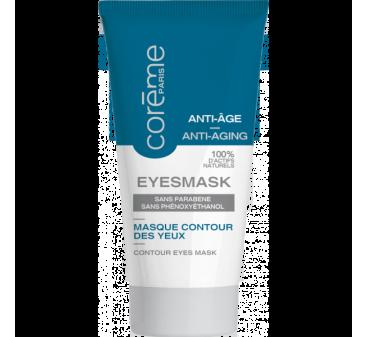 Masque Gel Eyes Anti-Age 30 ml